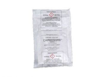 APSORBER CARGOSORB SINGLE